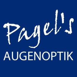 pagels